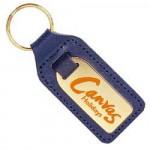 Contoh Barang Promosi Gantungan Kunci (Keyring)