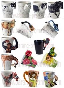 barang promosi mug keramik