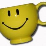 Barang Promosi Mug, Tumbler, Water Jug, Cup